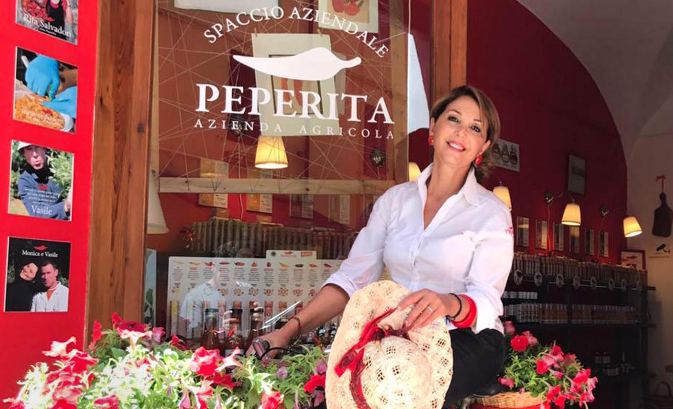 Azienda Agricola Rita Salvadori