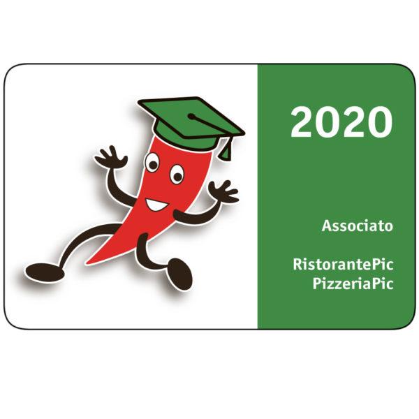 Ristorante Pizzeria Pic