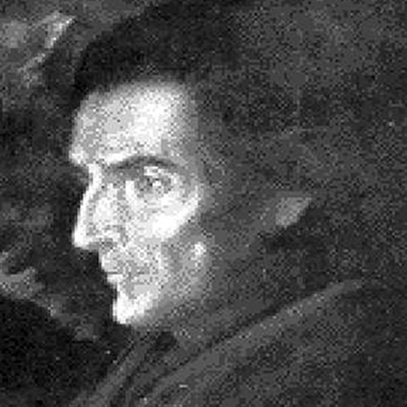 Josè de Acosta