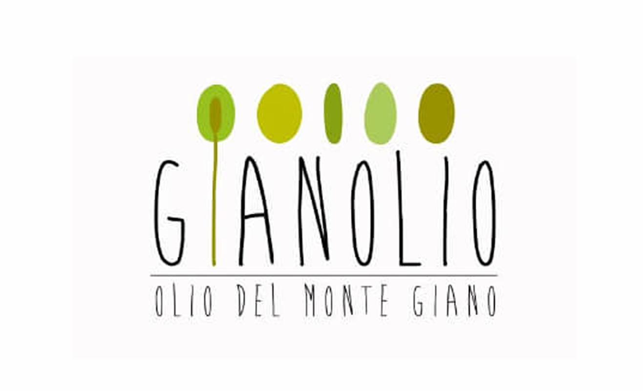 Gianolio