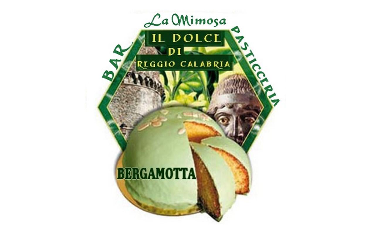 Pasticceria Mimosa